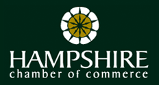 Hampshire Chamber of Commerce member